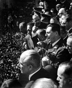 Discurso_de_Perón