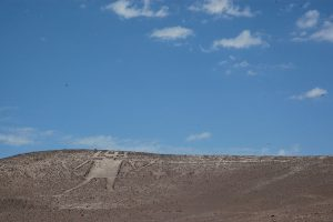 1200px-the_giant_of_atacama